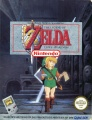 Links-Awakening-Nintendo-Players-Guide-German.jpg