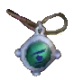 RegalNecklace.png