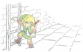 Hyrule-Historia-Concept-Link-Boomerang.png