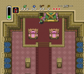 Pushing-Shelf-ALttP.png