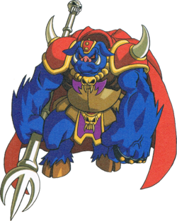 Ganon-Oracle.png