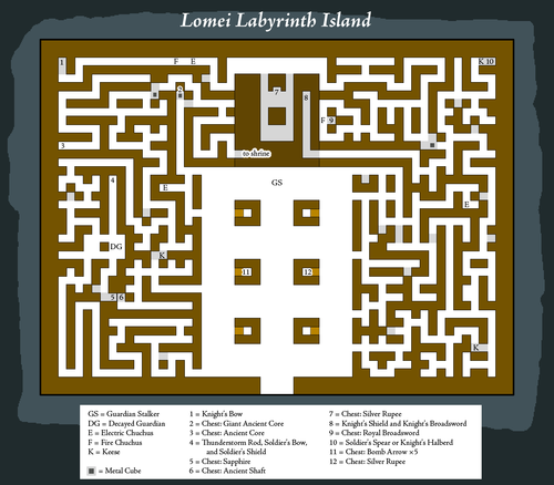 File:Lomei Labyrinth Island map.png