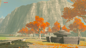 Akkala-Parade-Ground-Ruins.png