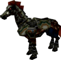 Ganondorfs-Steed.png