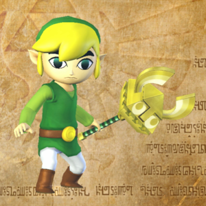 HW Toon Link Default Sand Wand.png