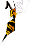 Giant-Bee.png