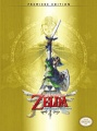 Skyward-Sword-Prima-Games-Premiere-Edition.jpg