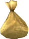 Bag of Rupees.png