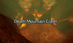 Death Mountain Crater - OOT3D.png