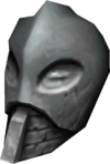 Giants-Mask.png