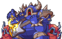 Coh-bass-guitarmos-knights.png