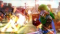 Hyrule Warriors Screenshot Ghirahim Magic.jpg