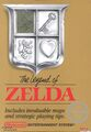 Zelda-NES-Box-Art.jpg