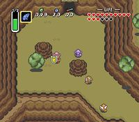 Death Mountain 2 (A Link to the Past).jpg