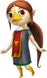 HWL-Medli-Artwork.png