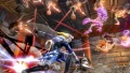 Hyrule Warriors Screenshot Sheik Throwing Knives2.jpg