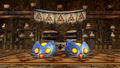 Hyrule Warriors Stage Death Mountain Goron Shop.jpg