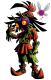 Skull Kid Artwork (Majora's Mask).png