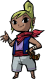 Tetra-Artwork-The-Wind-Waker.png