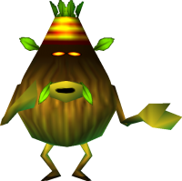 Business Scrub (Majora's Mask).png