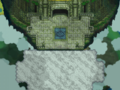 Palace of Winds 4SA.png