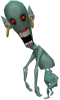 ReDead Figurine (TWW).png