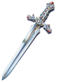 Adventure-of-Link-Magical-Sword.png