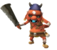 Bokoblin-Leader-Red.png