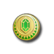 Rupee-Medal-Box.png