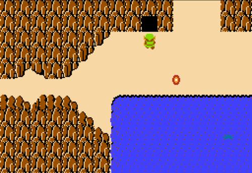 The Legend Of Zelda Heart Containers Zelda Dungeon Wiki