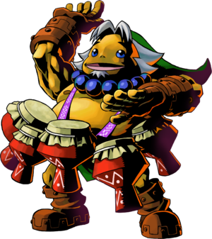 MM3D-Goron-Link.png