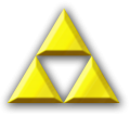 Triforce.png