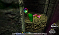 Woodfall-Temple-Stray-Fairy-14.png