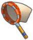 Bug-Net-Icon.png