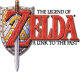 A Link to the Past Title.png