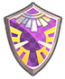 DivineShield-SS-Icon.png