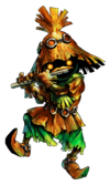 Skull Kid OoT Offical.png