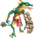 Lizalfos-Model-Small.png
