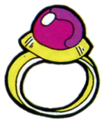 Red-Ring.png