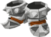 Iron Boots (TWW).png