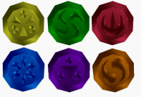 Medallions OoT.png