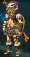 Barbarian-set.PNG