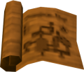 120px-DungeonMap.png