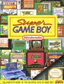 Links-Awakening-Super-Game-Boy.jpg