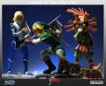 Ocarina-of-Time-Link-Statue-5.jpg