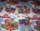 The Legend of Zelda & Super Mario Bros. Twin Bed Set1.jpg