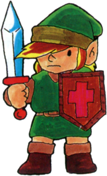 File:Link-LoZ-Art.png