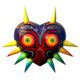 Majora'sMask-Artwork.png