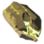 Shard of Farosh's Horn.png
