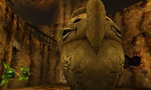 OoT Goron City 3.png